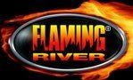 flaming-river-logo