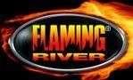 flaming-river-logo