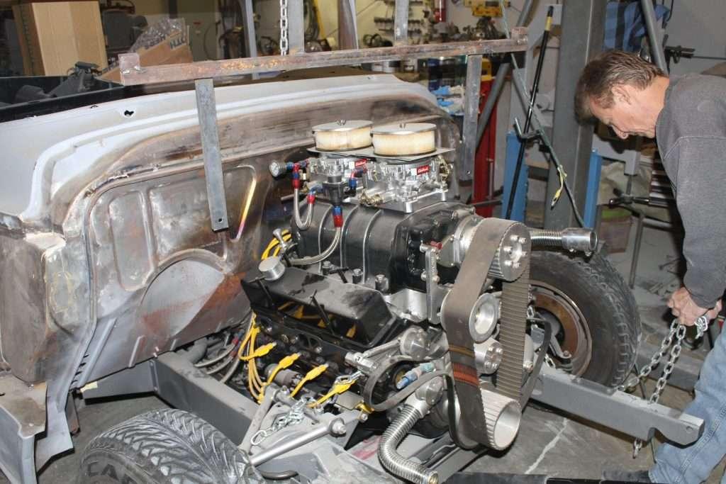 engine-upgrades