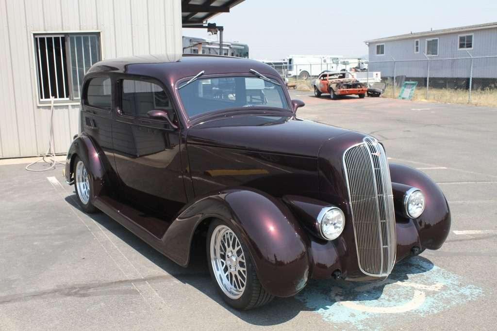 classic-cars-fab