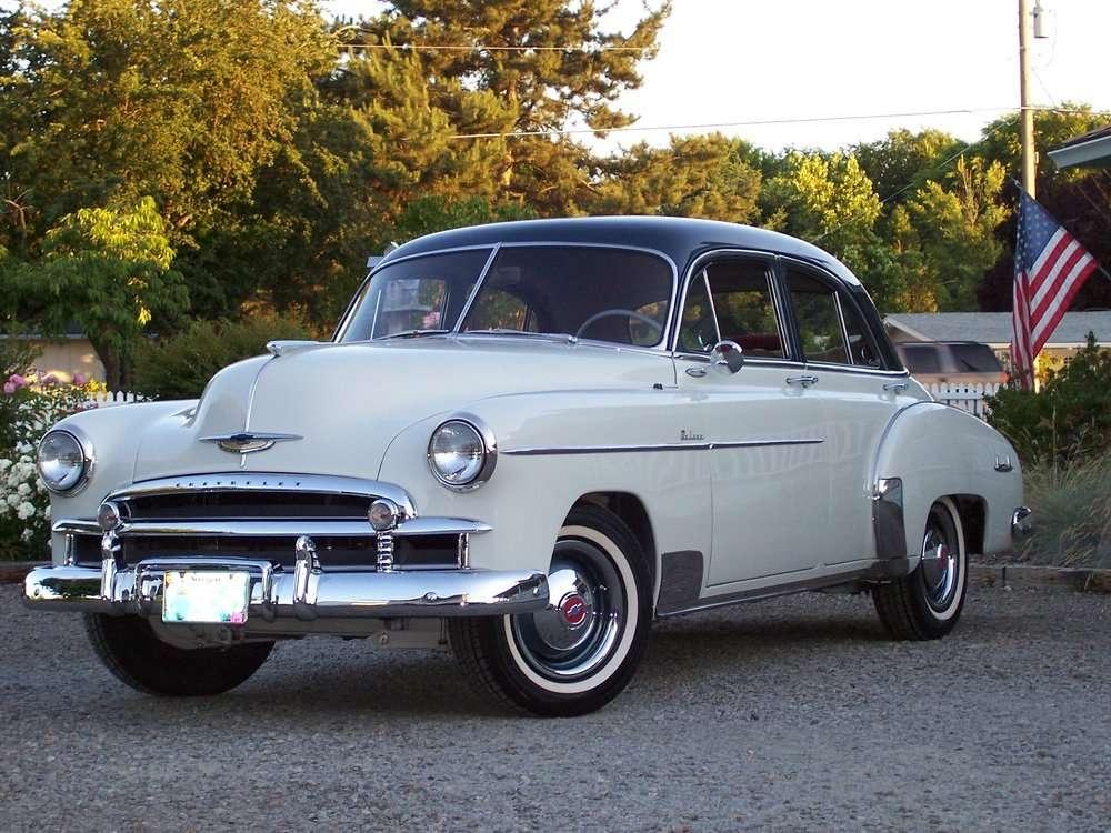 classic-cars-restoration