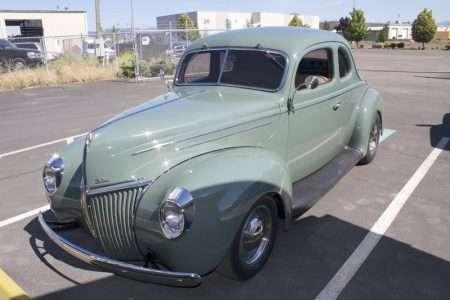 classic-car-restoration