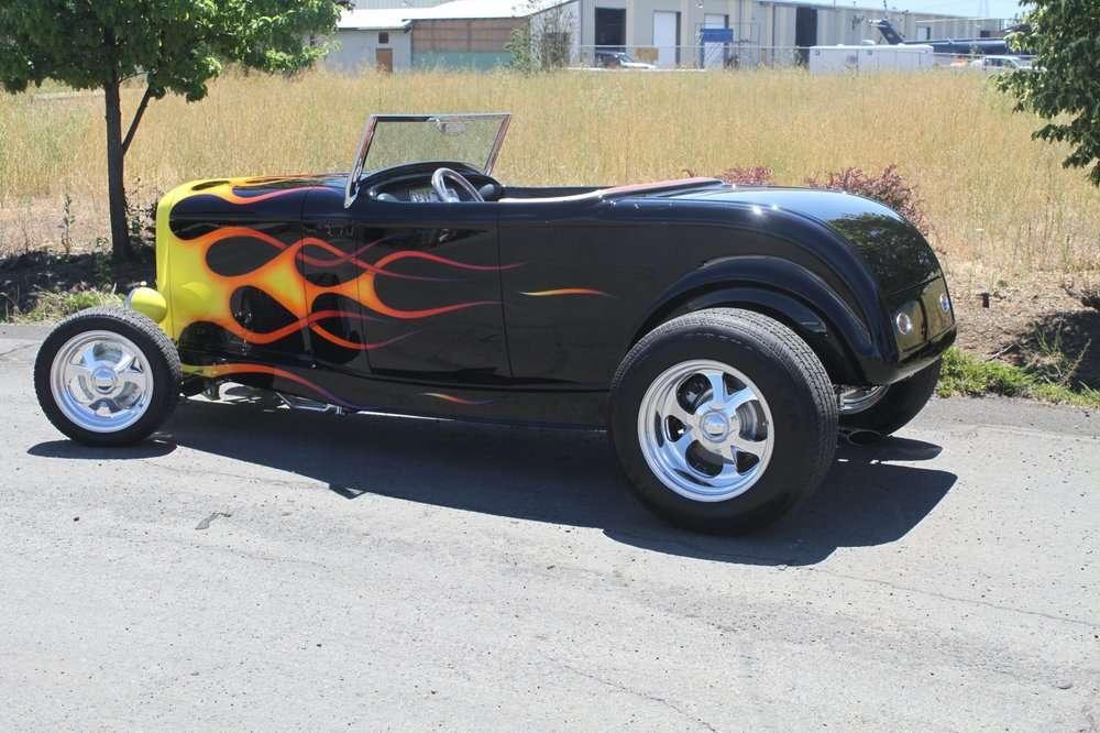 custom-hot-rods