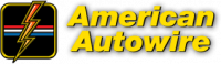 american-autowire-logo