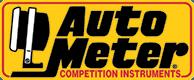 auto-meter-logo