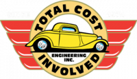 Total-Coast-involved-logo
