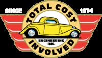 Total-Coast-involved-logo