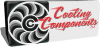 cooling-componets-logo