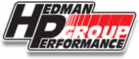 hedman-performance-logo